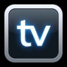 How to Setup PVR IPTV Simple Client on Kodi - Kodi Beginner