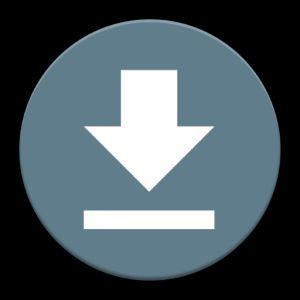 Download movies tv shows Kodi