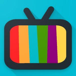 SdarotTV logo