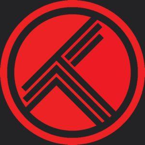 Trakt logo