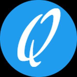 LangLangBay logo