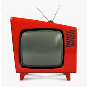 Ma Tele En Direct logo
