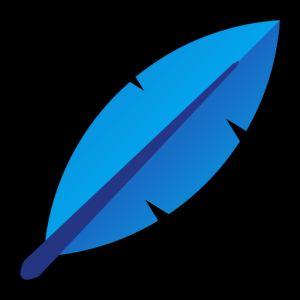 a4kSubtitles logo