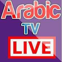 arabic live tv kodi