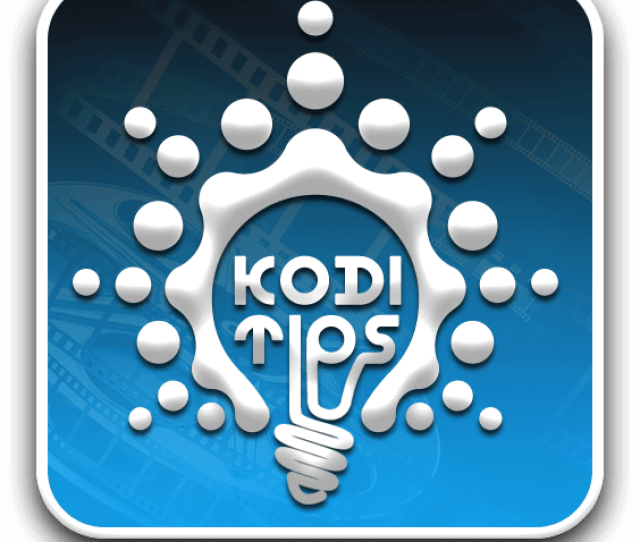 Kodi Faq Frequently Asked Questions Buffering Streaming Add Ons Help