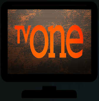 tv one kodi
