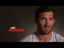Battle Evening time Pittsburgh: Rockhold vs Division – Main Event Preview