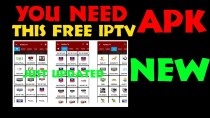 THE TERRARIUM OF FREE IPTV IS HERE – YOU NEED THIS APK!