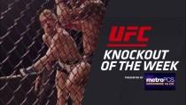 KO of the Week: Tim Means vs John Howard
