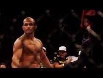 """UFC Boise : Junior Cigano: """"Se eu te acertar, eu te derrubo"""""""