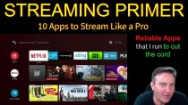 🔴STREAMING PRIMER- 10 APPS THAT I USE TO STREAM LIKE A PRO