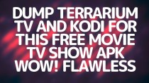 STOP USING KODI OR OTHER TERRARIUM TV CLONES USE THIS BEST UPDATED FREE MOVIE APP 2019!!