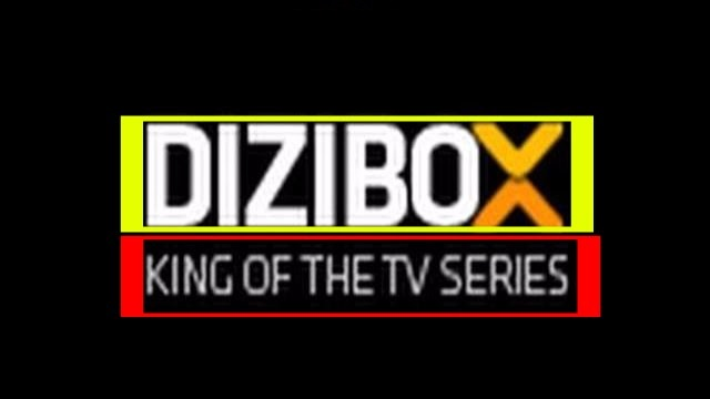 Kodi Dizibox Addon for TV Shows