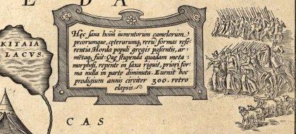 1562-ortelius-tartarzy-casacki
