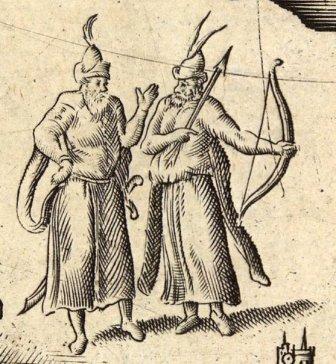 1562-ortelius-tartarzy