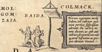 1562-ortelius