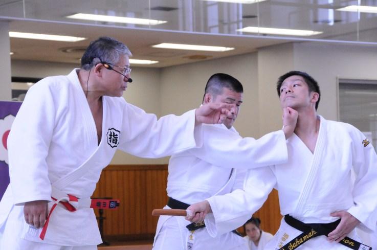 Картинки по запросу Kodokan goshin jutsu