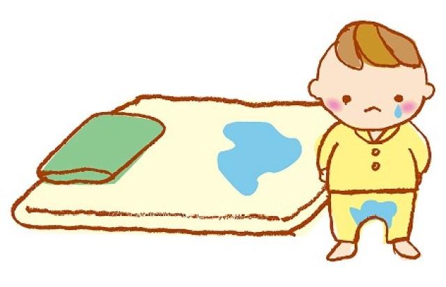 onesyo pantsu