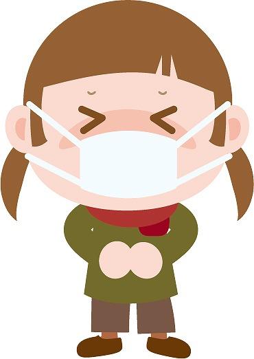ichouen utsuru