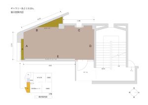 gallerymap-3