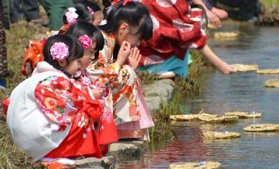 「龍野ひなまつり(兵庫県)」の画像検索結果