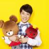 【CDデビュー】横山だいすけ さよならだよ、ミスターの発売日は?