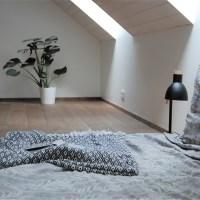 9bd03926126 Pilte praegusest seisust – magamistuba, töötuba, väiksema lapse tuba