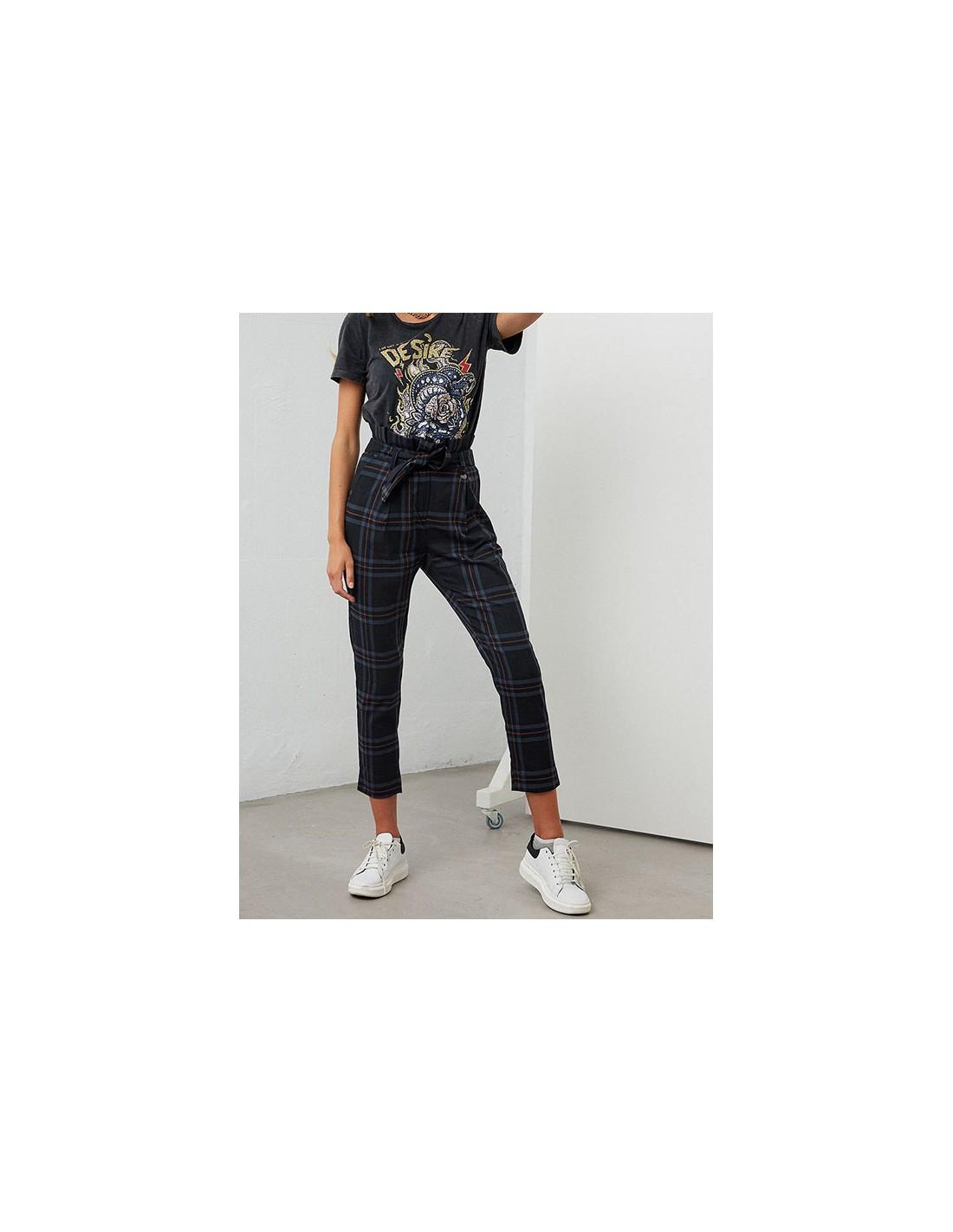 pantalones-bsb-044-212004