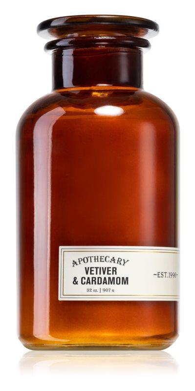 paddywax-apothecary-vetiver-cardamom-vela-perfumada-formato-ahorro_