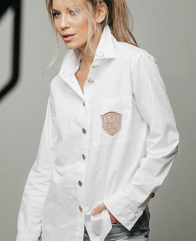 white-essential-shirt