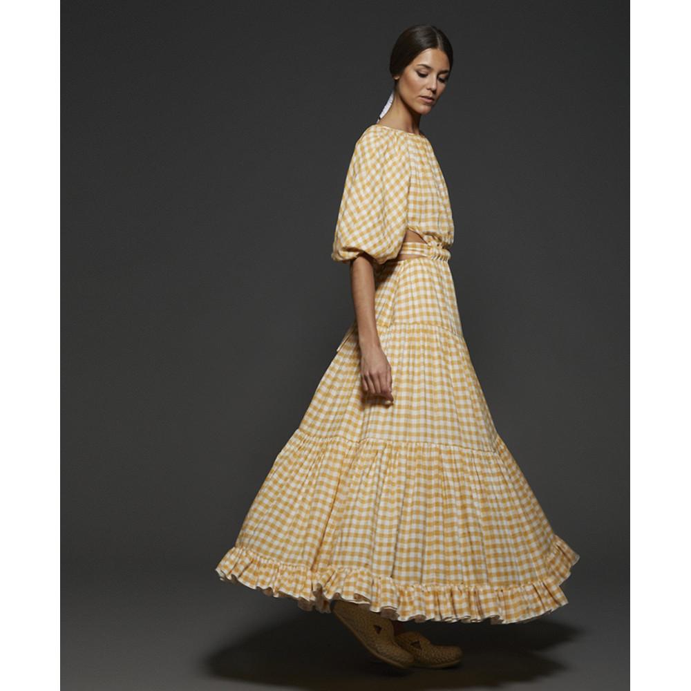 vestido-blanca (1)