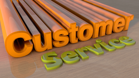 customer care, client relations, customer support, customer relationships, customer interaction