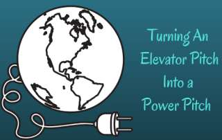Elevator Speech, Elevator Speech examples, Relationship Marketing, Human Connection, Power Pitch, Power Close, Expose & Close, Charlie Cina,