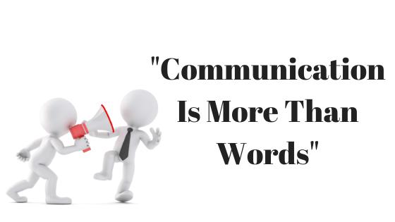 Communication: 3 Inside Secrets That Influence Leadership