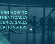 Authenticity, Impact, Influence, influence marketing, organic, genuinely, genuine, sales,