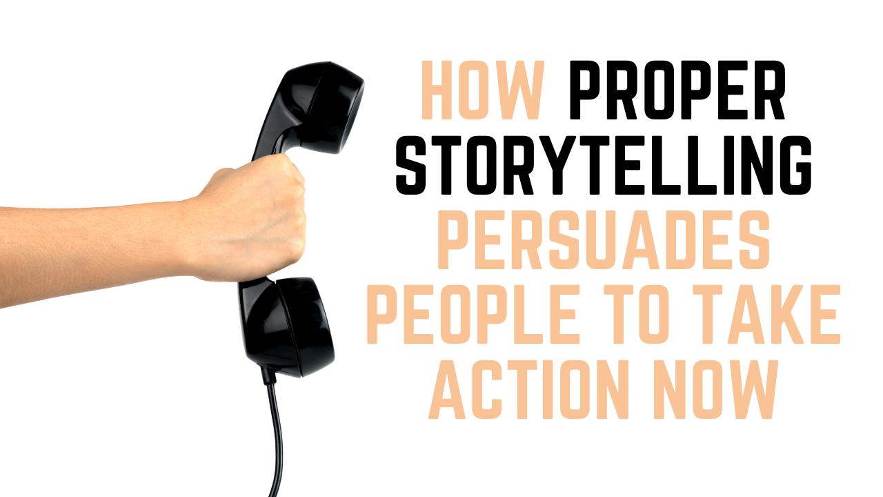 persuasion, communication, sales communication, connecting