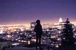 coldlightscitynights-8