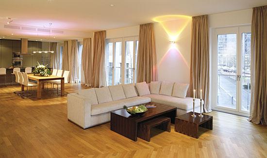 Wohnung Mieten Berlin Blankenburg