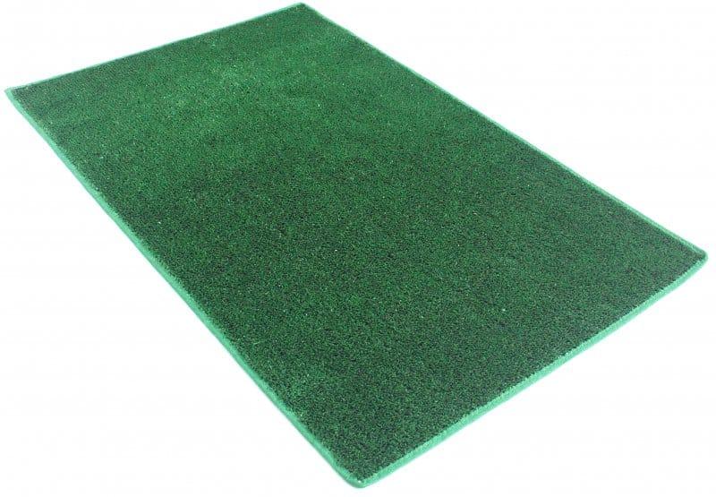 Artificial Grass Turf Rugs  Artificial Grass Turf Carpet