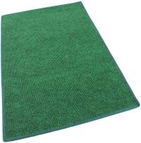 Green Indoor Outdoor Carpet - Carpet Vidalondon