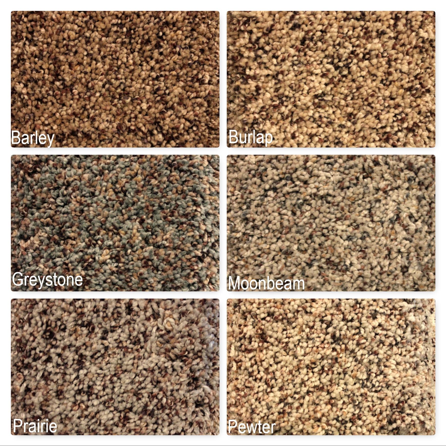 Kaleidoscope Rugs  Kaleidoscope Carpet  Think Rug  Soft Rug