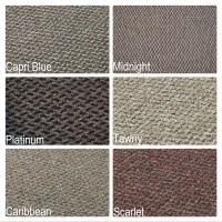 Olefin Carpet Sles - Carpet Vidalondon