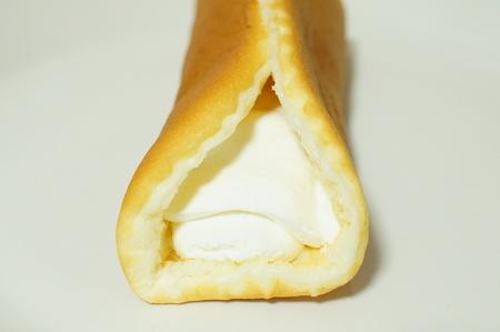 チーズ好きのためのチーズケーキ