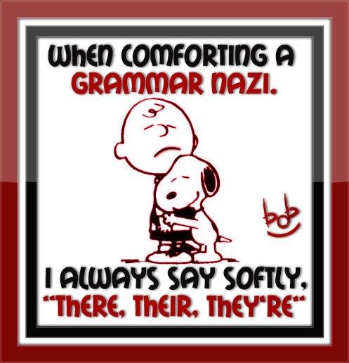 https://i0.wp.com/koehlerlaw.net/wp-content/uploads/2012/04/Grammar-Nazi.jpg