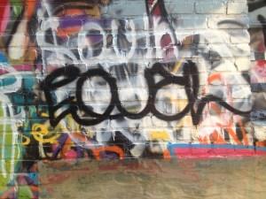 BaltimoreGraffiti.30
