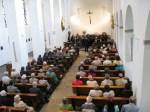 Konzert St. Nikolaus, Dünnwald