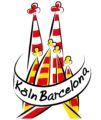 Köln-Barcelona