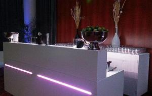 mobile Cocktailbar Catering