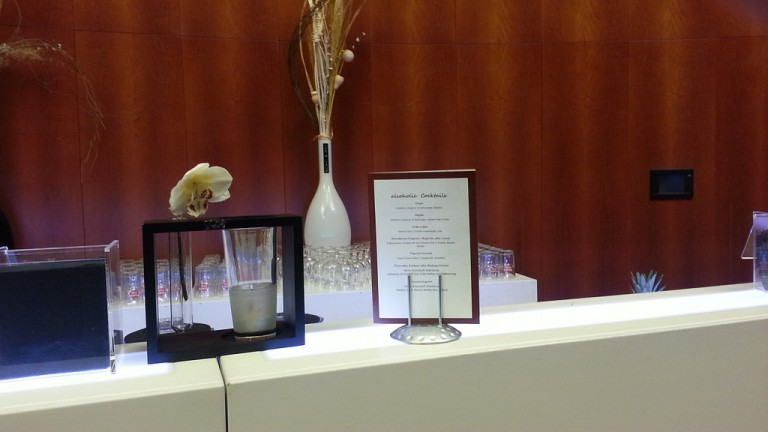 mobile Cocktailbar Catering Köln, Düsseldorf, Bonn, Hennef, Siegburg
