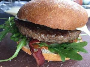 Menü Bunte Burger, Burger Catering Köln, Bonn, Troisdorf